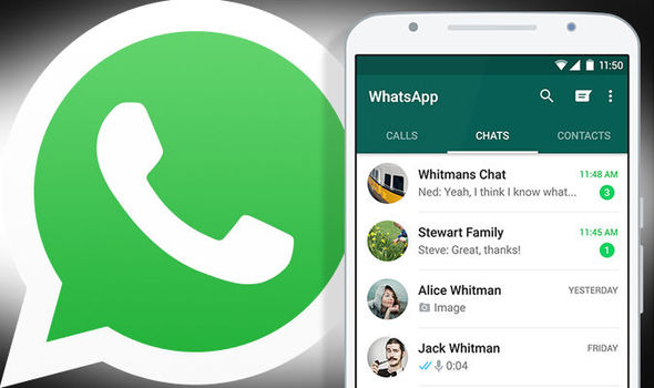 Install Whatsapp in Jio Phone