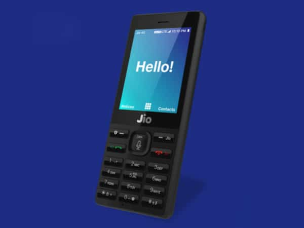 USB Tethering, Bluetooth Tethering or Wi-Fi Hotspot of Jio Phone actually Works