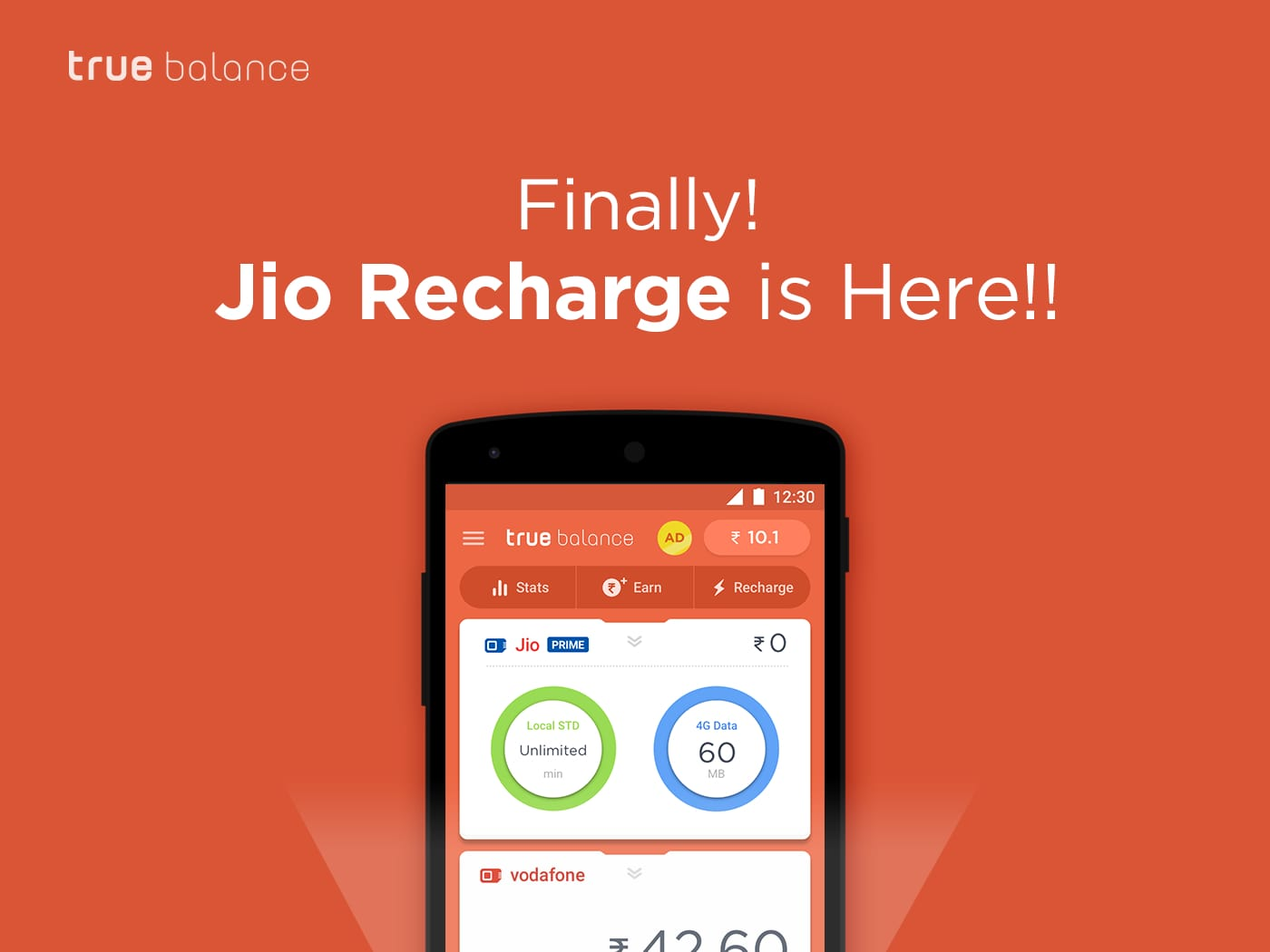 jio recharge offers today