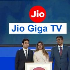 jio gigatv booking